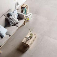 carrelage sol et mur noir effet marbre murano x cm id es pour la maison en 2018. Black Bedroom Furniture Sets. Home Design Ideas