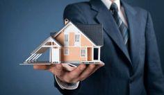 Conoce los tipos de #créditos #hipotecarios disponibles en México.