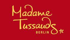 Millionen von Menschen haben das Madame Tussauds seit der ersten Eröffnung vor 250 Jahren besucht und es ist heute noch genauso berühmt wie damals. Es gibt viele Gründe für diesen langanhaltenden Erfolg, in dessen Kern die gute alte Neugier liegt.  Bis heute wächst Madame Tussauds stetig und verknüpft seine Tradition und Geschichte mit dem Glanz internationaler Stars des 21. Jahrhunderts. Mittlerweile verfügt das Unternehmen über 12 Standorte weltweit, darunter London, New York, Las Vegas…
