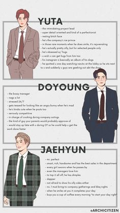 Nct 127, Nct Taeil, Nct Doyoung, Young K, Funny Kpop Memes, Jung Jaehyun, Kpop Fanart, Meme Faces, Kpop Groups