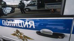 Школьница выстрелила себе в голову из охотничьего ружья в Тульской области - РИА Новости