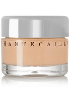 Chantecaille Future Skin Oil Free Gel Foundation - Porcelain, 30g | NET-A-PORTER
