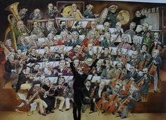 orchestre-compositeurs.jpg 1.600×1.160 píxeles