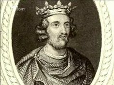 Kings and Queens of England: Episode 2: Middle Ages ~   This episode covers the time from the Magna Carta through to Henry VI,taking in the 100 Years War,the Peasant's Revolt and the Battle of Agincourt along the way.