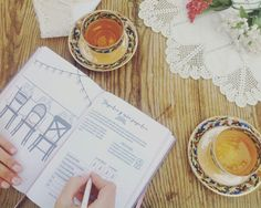 Mi diario de novia. Agenda novia. Organizador de bodas. Libro de novia. Planificador boda. Wedding planner. Regalo novias.
