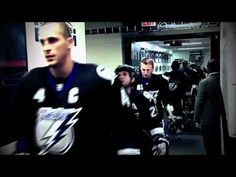 """2nd Place"" - NHL Motivational Video (HD)"