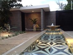54 best houses merida images in 2019 merida santiago bath room rh pinterest com