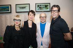 Miami Art Museum Bids Farewell. Photos. | MetroCitizen Magazine