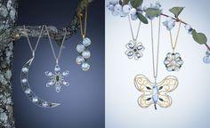 Moonstone Jewelry - Antfarm - Jewelry Photography - Cosmetics Photography - New York, NY
