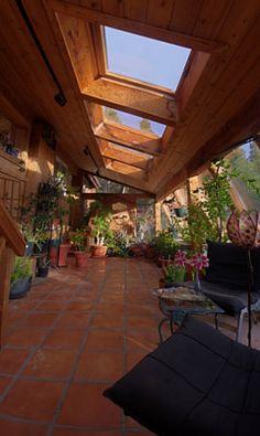 Rates and Bookings | Casa Colorado