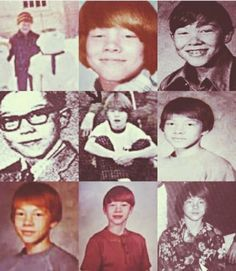 ♡ ❤ axl rose ♡ ❤ Was cute as a button even when he was a kid ! Axl Rose, Guns N Roses, Rose Williams, Rock Legends, The Duff, My Favorite Music, American Singers, Record Producer, Music Bands