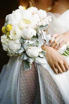 El plumeti es un tipo de tela, normalmente de tul, que se decora con pequeños bordados. ¿Os gustan?