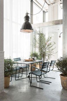 usine-stockholm-Richard-Lindvall-designer-Remodelista-10