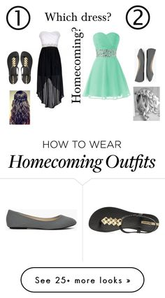 """Decisions..."" by soccerbabe9 on Polyvore featuring IPANEMA"