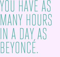 Yaas you do. #HappySunday #beyday #beyonce #yaas #StyleSeat