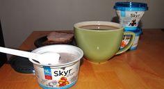 Laktoosittomat Skyr-rahkat. Blogissa kerrottu enemmän.  https://somanyinspiration.blogspot.fi/2017/03/laktoosittomat-skyr-rahkat.html  Herkullista ja maistuvaa, makeaa rahkaa ilman laktoosia! Protskuvälipala!   #Hopottajat #Skyrsuomi https://www.facebook.com/skyrsuomi  https://www.hopottajat.fi/
