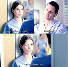 1,195 Likes, 1 Comments - | Greys Anatomy Account | (@greys_my_drug) on Instagram: "