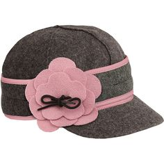 5229ea11149 The Original Stormy Kromer Cap and genuine Stormy Kromer clothing  collection. A complete line of rugged outdoor clothing