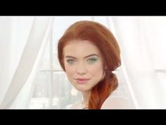 #Sephora PRO Artist Gilbert Soliz teaches you how to get the iconic Ariel look with the limited-edition Disney Ariel Collection. Watch it on the Glossy!
