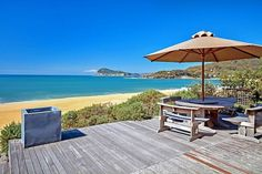 Find your perfect accommodation choice in Pearl Beach with Stayz. The best prices, the biggest range - all from Australia's leader in holiday rentals.