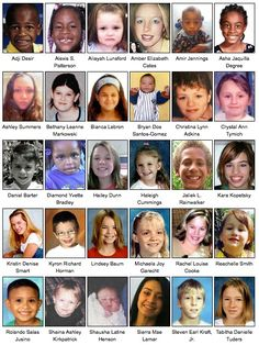 1000+ images about Cold Cases on Pinterest   Unsolved ...