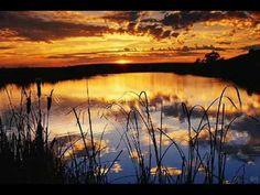 A La Carte River Blue - YouTube