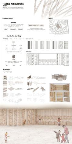 Home Architecture Styles, Architecture Program, Architecture Presentation Board, Architecture Panel, Architecture Design, Bus Station, Design Process, Floor Plans, Layout