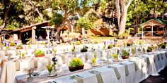 The Ranch at Bandy Canyon Weddings | Get Prices for San Diego Wedding Venues in Escondido, CA