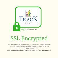 English Proficiency Test Online Blog: SSL Encryption on TrackTest English Proficiency te...