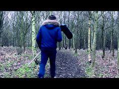 Isolation ( Zombie short film ) - Callum Martin