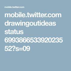 mobile.twitter.com drawingoutideas status 699386653392023552?s=09
