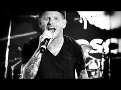 "Corey Taylor - ""Wicked Game"" (Single CD #1) - YouTube"