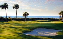 Hilton Head Golf Vacations, Golf Courses & Packages