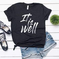 No grit, no pearl. No pressure, no diamond. Simple Shirts, Cool Shirts, Quotes For Shirts, T Shirt Sayings, Shirt Quotes, T Shirt Citations, Vynil, Diy Design, Vinyl Shirts