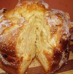 Рецепти за козунак в хлебопекарна - Надявам се, че имате вкъщи хлебопекарна, защото предложенията закозунаци в хлебопекарнаса сполучливи и вкусни!Козунак в...