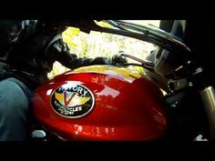 Victory Motorcycles: The 2012 Models