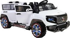 ride on car power powered wheels remote control 2 seater seats dual white - Go Shop Hobbies & Toys Kids Ride On Toys, Toy Cars For Kids, Toys For Girls, Kids Toys, My Mini Mixieqs, Hobby Toys, Power Wheels, Remote Control Cars, Girls Rules