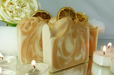 cakes-soap-9