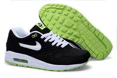 From Nike Black Cheap Friday Mens Air 1 Suppliers Quality find Max Deals Buy Reliable fwxXdzqWX