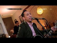 Jikustik - Pandangi Langit Malam Ini (Pongki Barata Cover) - Music Everywhere - YouTube