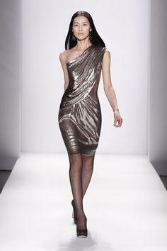 AAX90590M sukienka wieczorowa