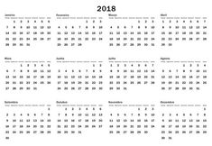 Calendario Calendar in Spanish Calendar Printable, Calendar 2018, Calendario Editable, First Page, Printables, Printable Templates