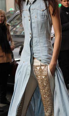LOVE these jeans soooooooooooooo much . . . xoxo