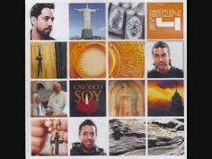 Son By Four - Soldado ( Musica Catolica )