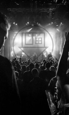 """""""If he said help me kill the president; I'd say he needs medicine. Sick of screaming, let us in. The wires got the best of him..."""" -Wires. The Neighbourhood. Love this band :D"""