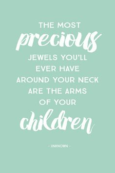 motherhood-quote5web