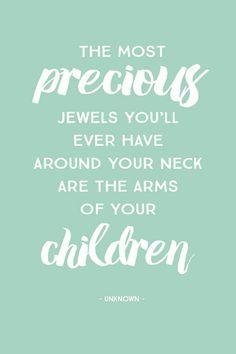 motherhood-quote5web