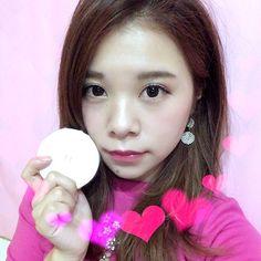 "2016/10/30 03:28:04 sumirenakajima 深夜?というか明け方になってしまった…😕 10月のお気に入りを撮影しました! ✴︎✴︎✴︎ Finally i achived taking a movie as""August FAV""❤️ #i #me #japanese ##beauty #new #japanese #me #i #beautyvlogger #blogger #beautyblog  #me #i #ガーリー #女子力 #女子 #kawaii #japan #japancosmetic #cosmetics #プチプラ #コスメ #美容 #可愛い #メイク #日本 #ベスコス #jbeauty #awesome #girl #selfie  #美容"