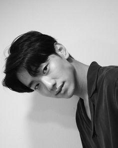 Korean Celebrities, Korean Actors, Celebs, Handsome Actors, Handsome Boys, Diary Book, Asian Babies, Korean Men, Korean Drama