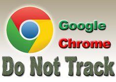 track htc phone google